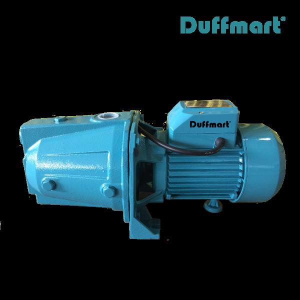 DM36052-Duffmart JET-100L Santifrüj Pompa