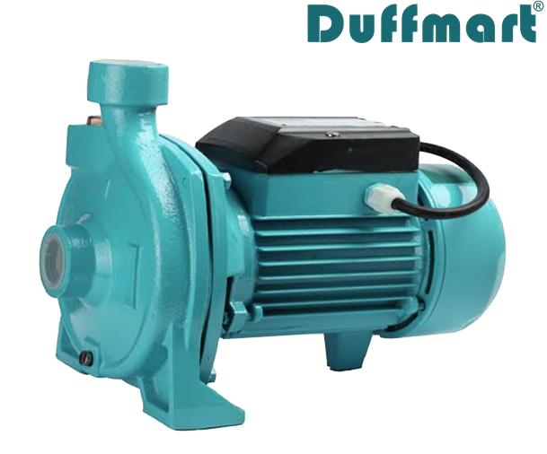 DM36072-Duffmart CPM158 Santrifüj Pompa