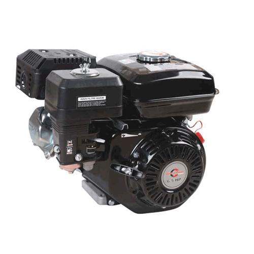 En-Ucuz-General Power GP168F-2K-Benzinli-Motor-Genisreyon'da