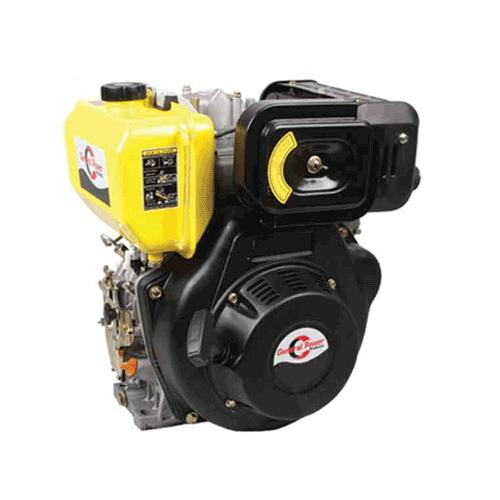 En-Ucuz-General-Power-GP186FE-Dizel-Motor-Genisreyon'da