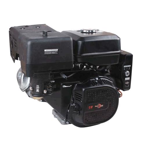 En-Ucuz-General-Power-GP190-FE-Benzinli-Motor-Genisreyon'da